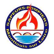 Amicale des Sapeurs Pompiers de Montlouis sur Loire
